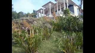 The Regency Jerai Hill Resort Gurun Kedah