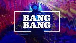 Bang Bang San Diego | Sony a6500