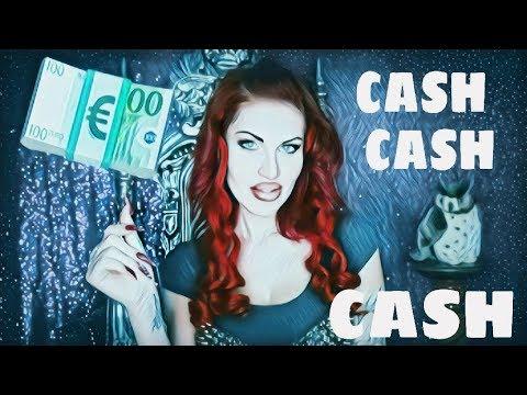 DA OGGI IL MIO CANALE SARA' A PAGAMENTO! VI SPIEGO TUTTO.... $$$