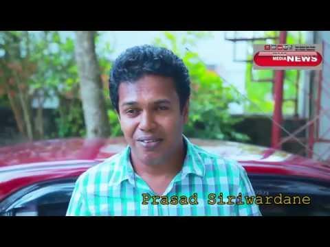 Unna Madida-----Nishi's Song -Lyrics ,Prasad Siriwardane-Mass Media News thumbnail