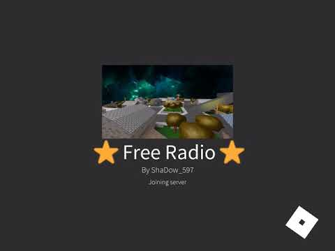 roblox-music-code-alone-walker