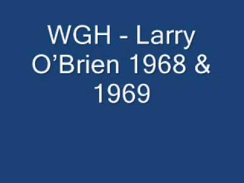 WGH - Larry O