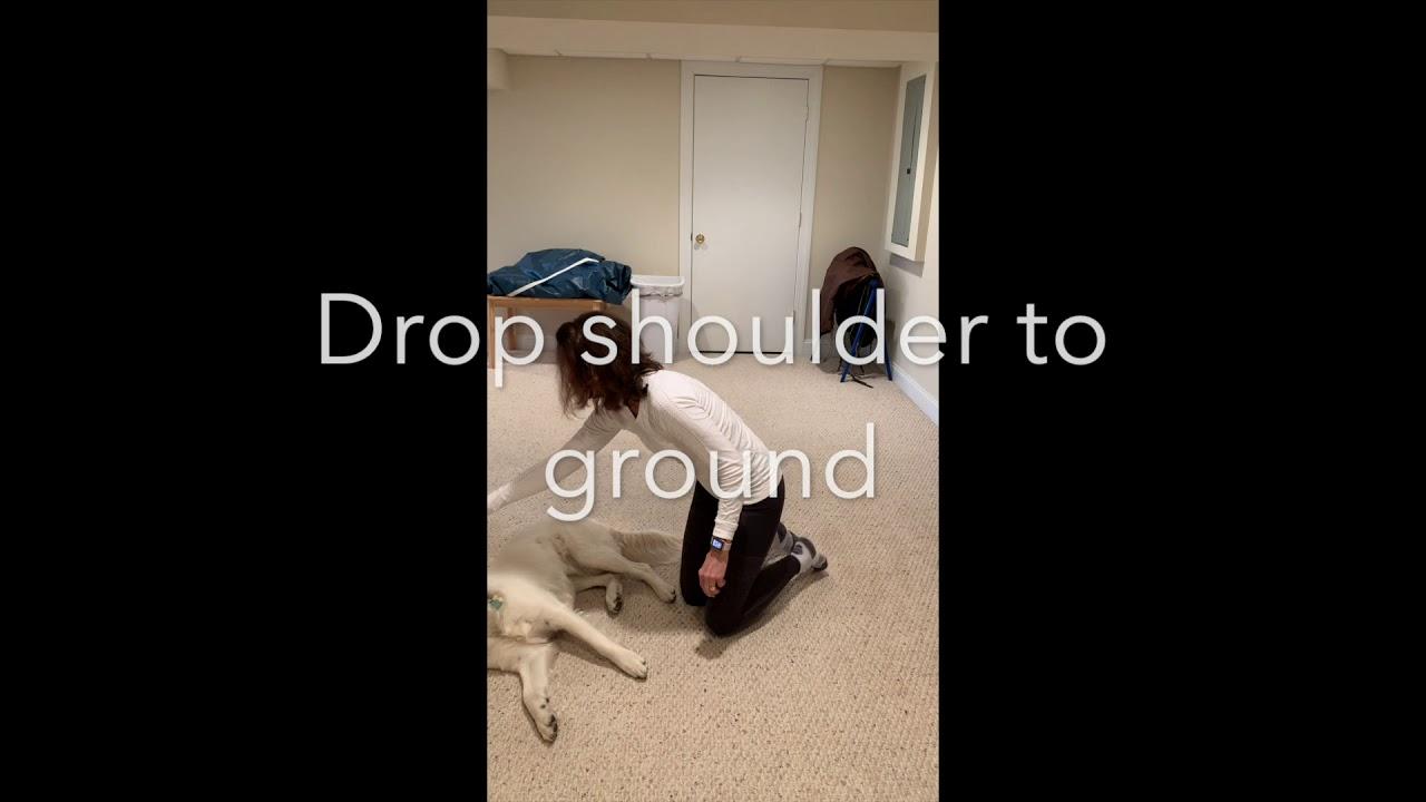 Day 5 Challenge Video