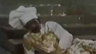 Sesame Street Baker (alex Stevens) 1 Through 10 Falls