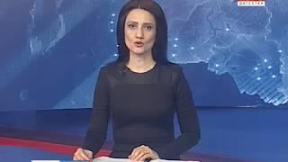 Izberbash hamda meri ko'chasi ta'mirlash 08.04.19 g uchun mijozlar jalb