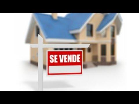 Цены на недвижимость в эквадоре кипр дома