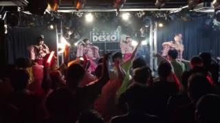 《平成琴姫オフォシャル公認画像》 ロンリーエンド〜儚い夢 作詞 桜羽る...