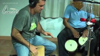 Yoana & Band - No Me Importa (Los Acústicos de Conecta2)