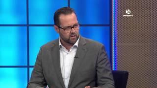The Breakdown: Wallabies Weakness | SKY TV