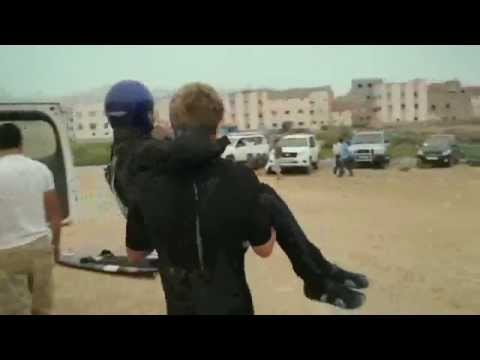 Jason Mraz Live High official music video (edited)