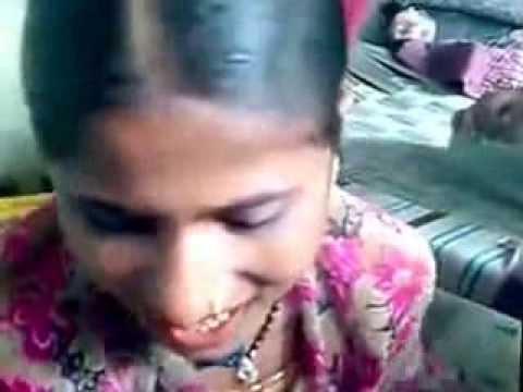 bhojpuri song aako jaisa aakh nai
