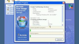 Видео урок Acronis True Image Home 2011.wmv(Видео урок по программе Acronis True Image Home 2011., 2012-05-13T15:58:30.000Z)