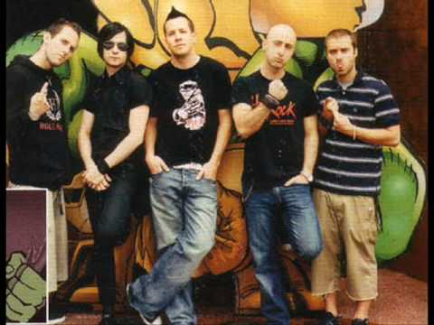Simple Plan  Happy Together
