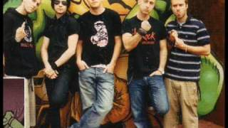 Simple Plan - Happy Together