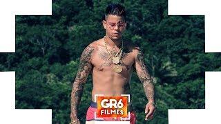 MC Lon - Deus (GR6 Filmes) Djay W