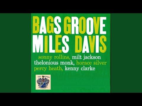 Miles Davis Quintet - Doxy K-POP Lyrics Song