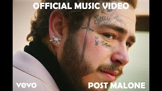Post Malone - Wow (official audio)