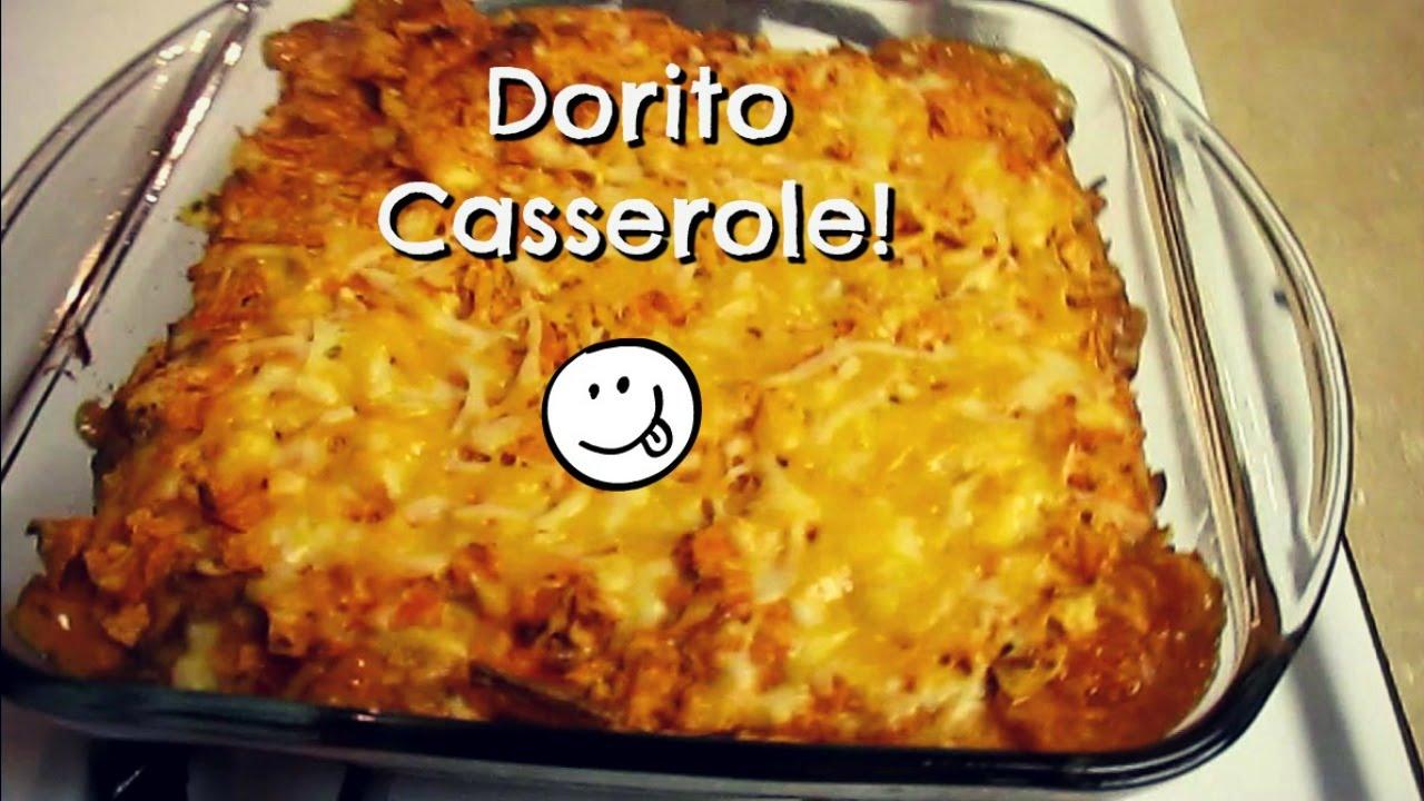 How I Make My Dorito Casserole Youtube,Gourmet Food Online India