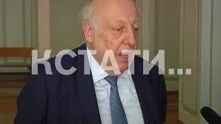 Скачать Олегу Сорокину сказали хватит 88 томов уголовного дела он должен успеть прочитать до 1 октября