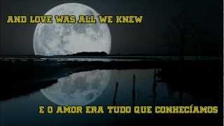 Alan Jackson - Remember When (HD) - (com letra em inglês e tradução PT-BR) - By Fábio