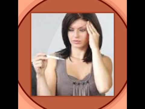 ABORTION CLINIC IN BOTSWANA +27712529944