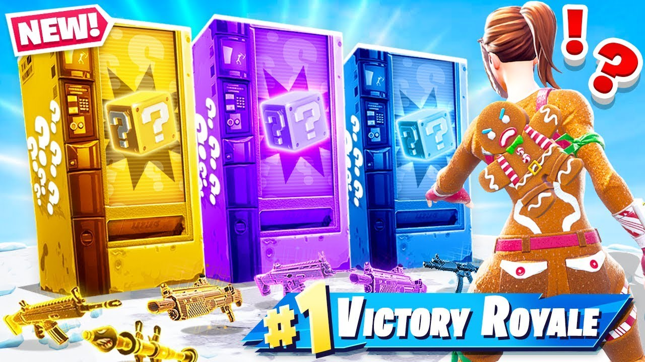 vending-machine-new-lucky-blocks-game-mode-in-fortnite-battle-royale