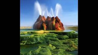 Самые удивительные места на планете(Самые удивительные места на планете., 2016-08-26T19:32:41.000Z)
