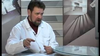 2012 05 12 ПАНТЕЛЕЕВ рефлексотерапия 1