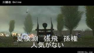 暴れん坊将軍のBGMで作成してみました。 この下の動画と同じUP主で...