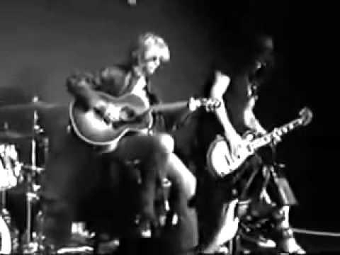 """Velvet Revolver feat. Izzy Stradlin – Angie """"Mary"""" [2]"""
