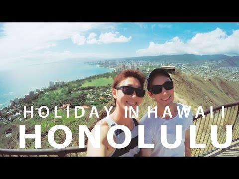 trip-to-hawaii-honolulu-|-gay-boyfriend-adventure