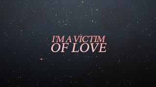 Download lagu Choi YoungJae & Lim JaeBeom • Victim Of Love ♡