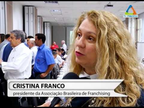 (JC 04/03/16) Conselho Empresarial Do Sul De Minas Realiza 2ª Reunião