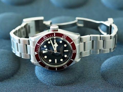 PAID WATCH REVIEWS- Best Watches Under $2000- 9SE14