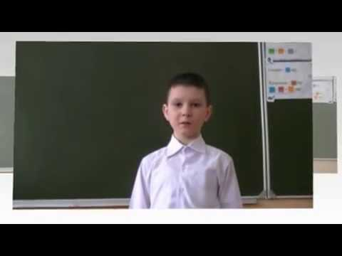 Изображение предпросмотра прочтения – ИванПехов читает произведение «Мой университет» В.В.Маяковского
