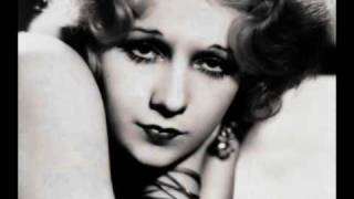 Anita Page (1910 - 2008) Thumbnail