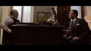 Getúlio - Trailer Oficial 2