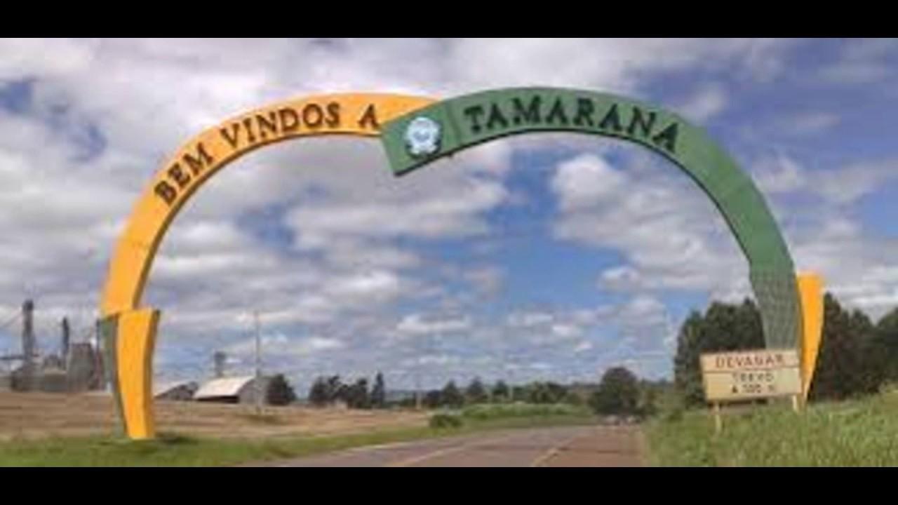 Tamarana Paraná fonte: i.ytimg.com