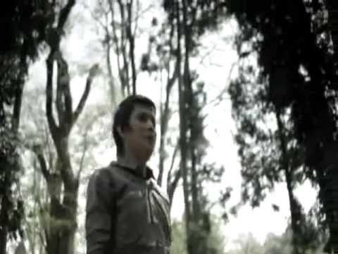 BLiTZ - Sampai Kapan (Video Clip)