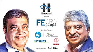 FE CFO Awards 2020