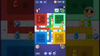 Ludo Superstar - Online 4 Player - Gameplay screenshot 5