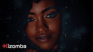 Mona Nicastro - Mulher Maravilha (feat. Young Double) | Official Video