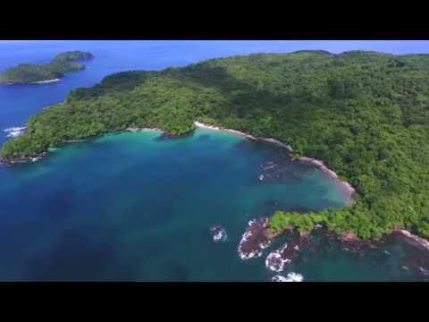 Caleta Bay - Stunning Property For Sale on Cebaco Island, Veraguas, Panama