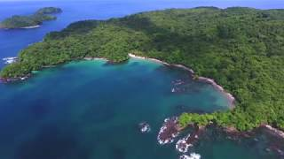 Caleta Bay   Stunning Property For Sale On Cebaco Island, Veraguas, Panama