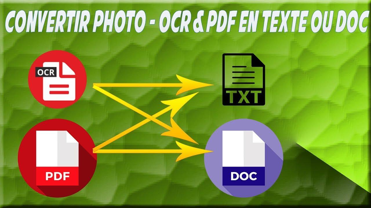 <span><b class=sec>Convertir</b> <b class=sec>en</b> PDF - Convertissez vos fichiers en PDF en <b class=sec>ligne</b></span>