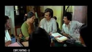 Sivaji The Boss - Trailer