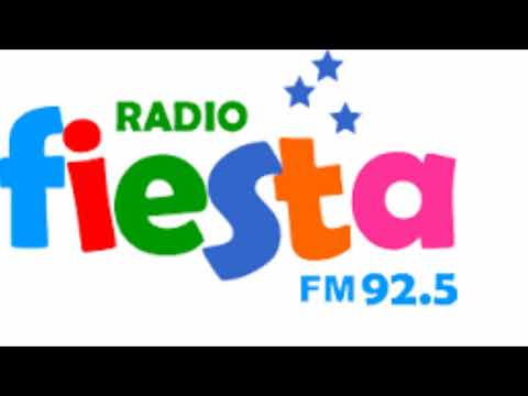 ITALODANCE Hungary Radio name: FiestaFm. Was a pirate radio between 2000-2015