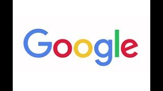 How To Sign Into Your Google Account  Tutorial