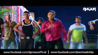 Download Hindi Video Songs - Lollipop (Remix) - DJ Amour | Womanya | Promo