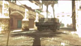 New MW3 Secret 2012!